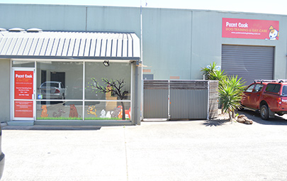 Point Cook Dog Training & Day Care