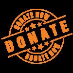 Donate to mindDog